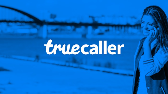 Truecaller Crossed 1 Million Paying Subscribers Globally